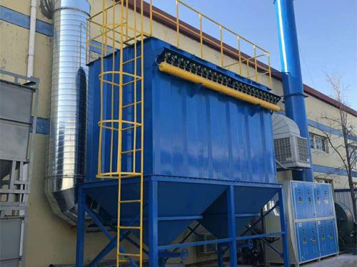 铸造厂电炉专用mile体育官方网站